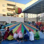 fiestas-colegios-pack (13)