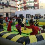 fiestas-colegios-pack (14)