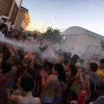 fiestas-colegios-pack (25)