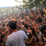 fiestas-colegios-pack (26)