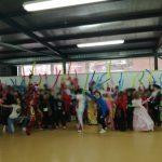 fiestas-colegios-pack (30)