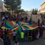 fiestas-colegios-pack (4)