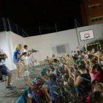 fiestas-colegios-pack (5)
