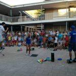 fiestas-colegios-pack (6)