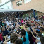 fiestas-colegios-pack (7)