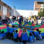 fiestas-colegios-pack (8)