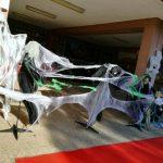 fiestas-de-halloween (10)