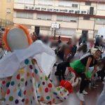 fiestas-de-halloween (14)