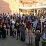 fiestas-de-halloween (7)