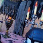 fiestas-de-halloween (8)