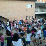 fiestas-fin-curso (11)