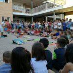 fiestas-fin-curso (12)