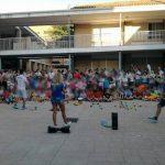 fiestas-fin-curso (13)