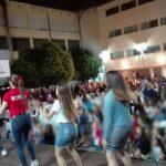 fiestas-fin-curso (14)