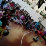 fiestas-fin-curso (16)