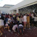 fiestas-fin-curso (25)
