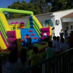 fiestas-fin-curso (28)