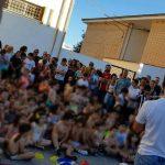 fiestas-fin-curso (35)