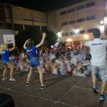 fiestas-fin-curso (8)