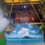 fiestas-hawaiana (1)