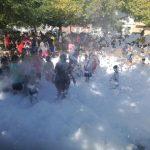 fiestas-piscinas-municipales (1)