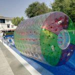 fiestas-piscinas-municipales (11)