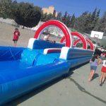 fiestas-piscinas-municipales (12)