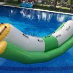 fiestas-piscinas-municipales (13)