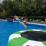 fiestas-piscinas-municipales (14)