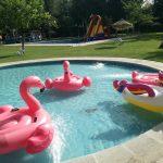 fiestas-piscinas-municipales (15)