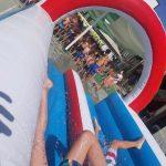 fiestas-piscinas-municipales (16)