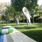 fiestas-piscinas-municipales (17)
