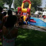 fiestas-piscinas-municipales (19)