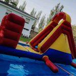 fiestas-piscinas-municipales (20)