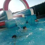 fiestas-piscinas-municipales (23)
