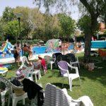 fiestas-piscinas-municipales (3)