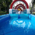 fiestas-piscinas-municipales (4)