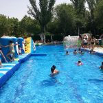 fiestas-piscinas-municipales (5)