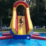 fiestas-piscinas-municipales (6)