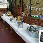graduaciones-escolares-catering (4)