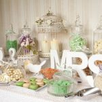 mesas-candy-chuches-buffet (1)