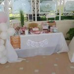 mesas-candy-chuches-buffet (10)
