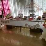 mesas-candy-chuches-buffet (11)