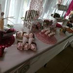 mesas-candy-chuches-buffet (12)