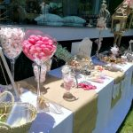 mesas-candy-chuches-buffet (14)