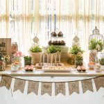 mesas-candy-chuches-buffet (16)