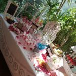 mesas-candy-chuches-buffet (18)