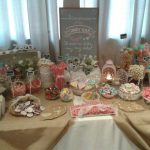 mesas-candy-chuches-buffet (2)