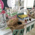 mesas-candy-chuches-buffet (3)