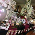 mesas-candy-chuches-buffet (4)
